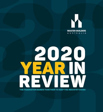 2020-Year-in-Review-cover-(1).jpg
