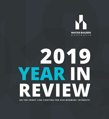 MBA_2019-Year-in-Review-cover-(1).jpg